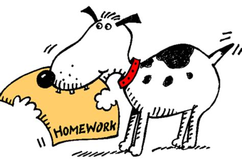Homework Help Online - Online Tutoring - Online Tutors