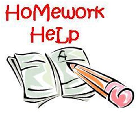 100 Best Websites for Free Homework Help